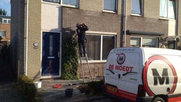 Dilleveld , Schiedam