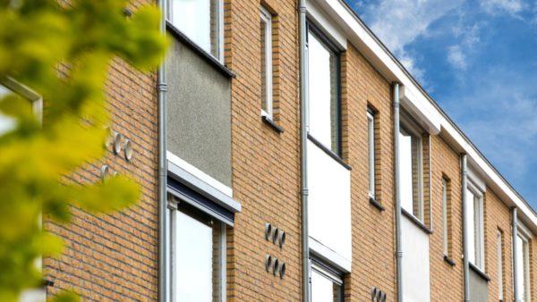 Ermgaart van der Lekstraat, Naaldwijk