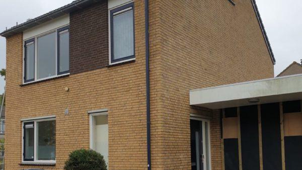 Aalbessenstraat, Naaldwijk