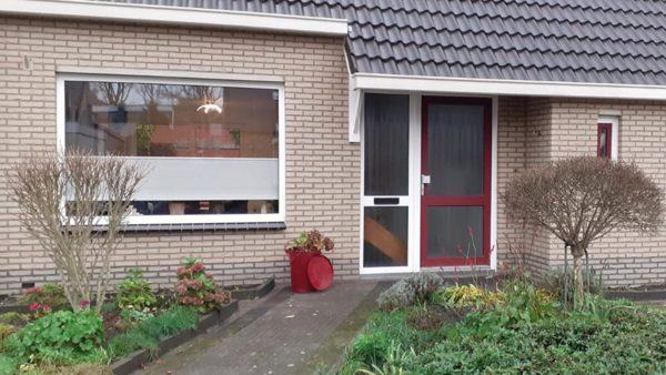 Koppenweg, Naaldwijk