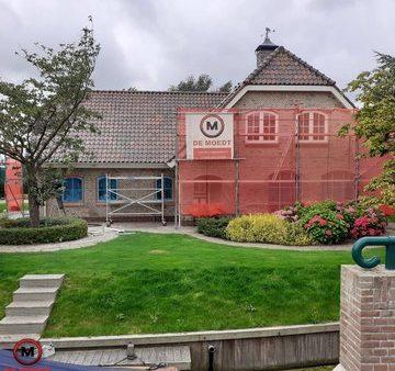 Galgenweg, Naaldwijk